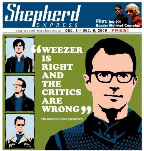 weezer rivers cuomo cartoon cover.jpg.jpe