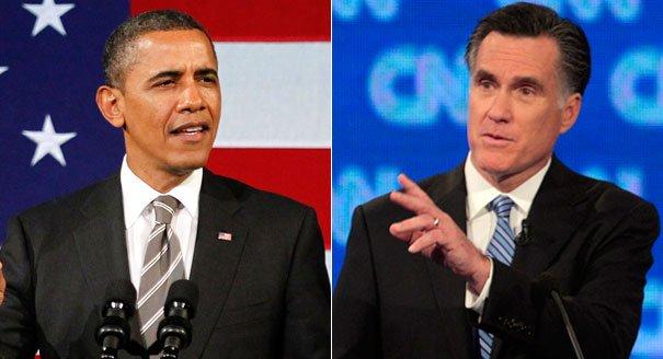 120120_obama_romney_ap_328.jpg.jpe