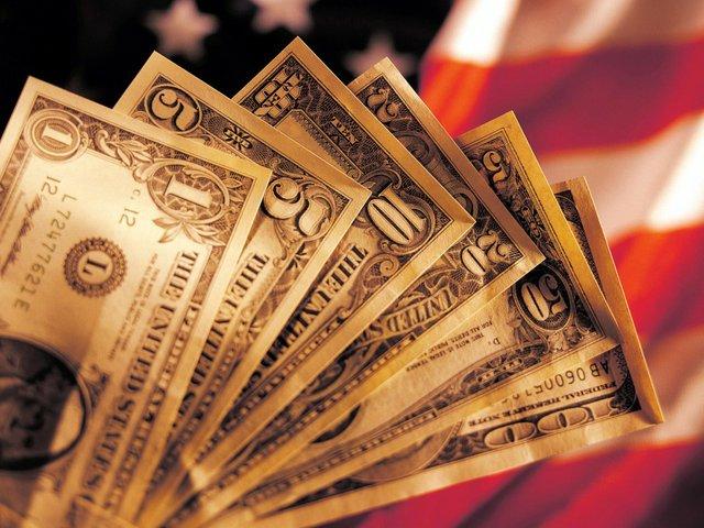 us flag money.jpg.jpe