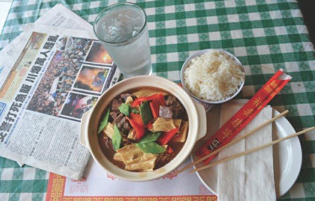 dining.jpg.jpe