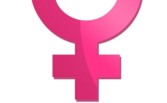women.jpg.jpe