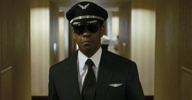 flight-denzel-washington.jpg.jpe