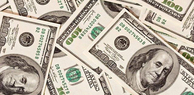 money.jpg.jpe