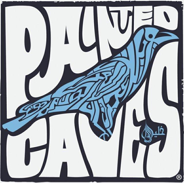 paintedcaves.jpg.jpe