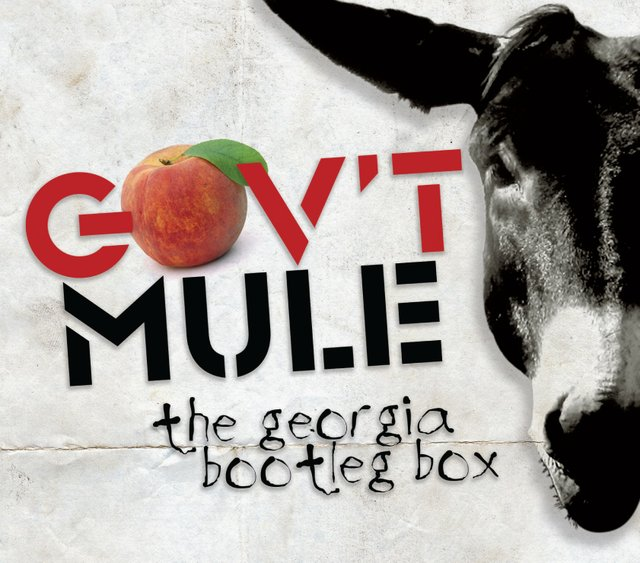 govtmule_georgiabox_cover_20120814_104825.jpg.jpe