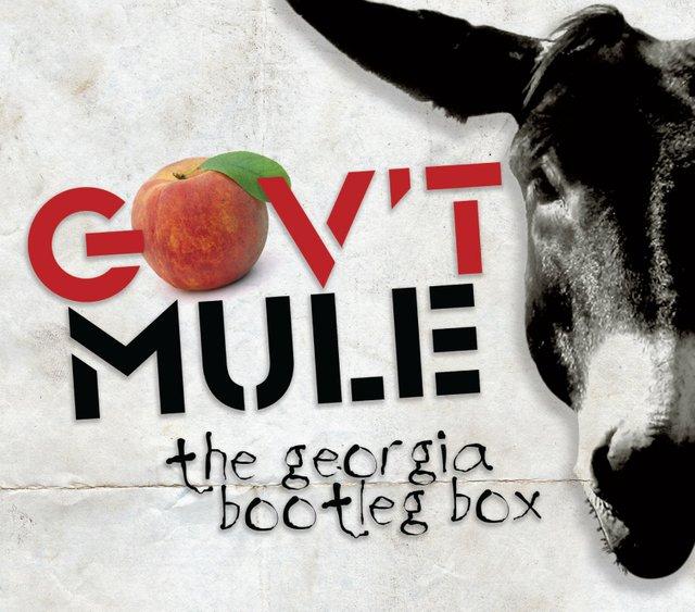 govtmule_georgiabox_cover_20120814_104825.jpg.jpe