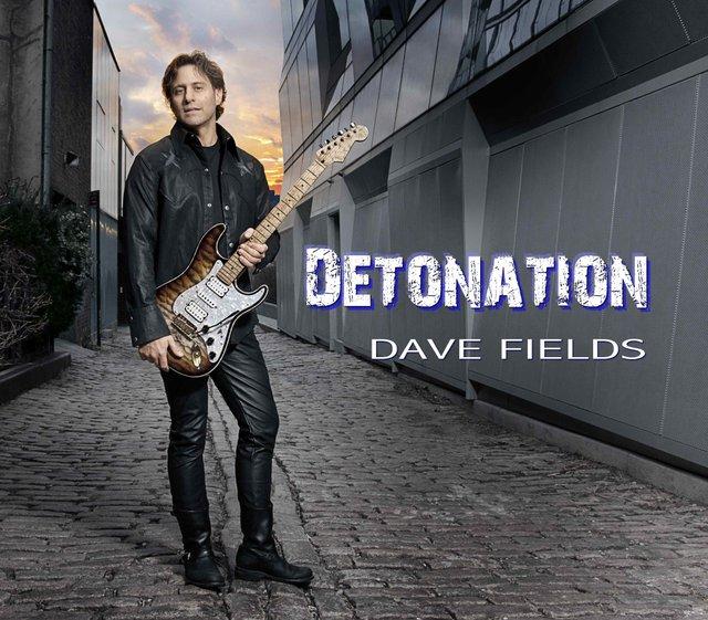 davefields_detonation.jpg.jpe