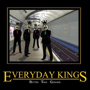 musiccd_everydaykings.jpg.jpe