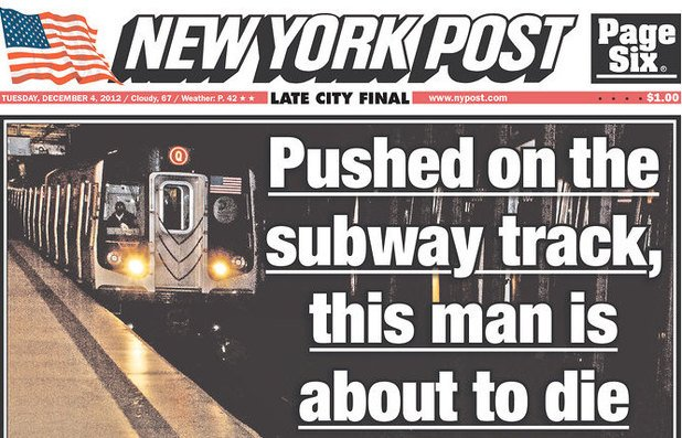 media-new-york-post-train-accident-cover.jpg.jpe