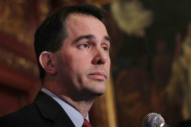 gt_scott_walker_630x420_120518.jpg.jpe