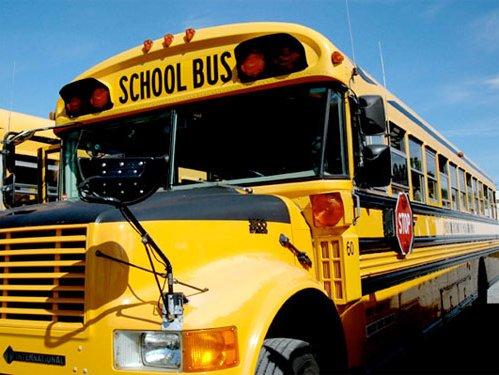 school-bus.jpg.jpe