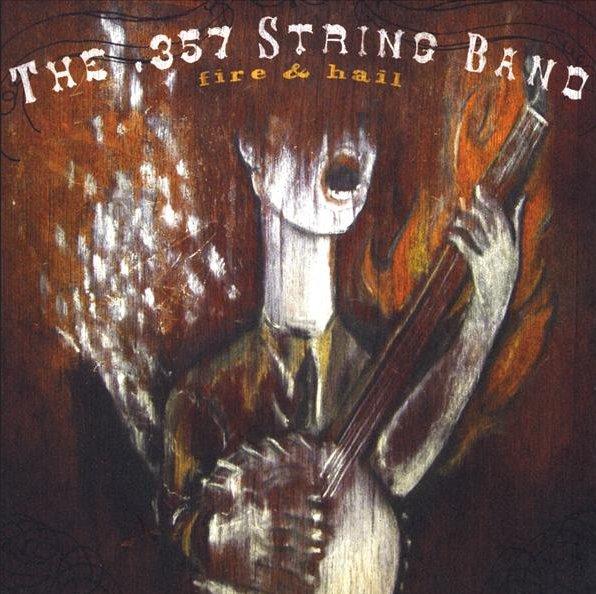 stringband.jpg.jpe