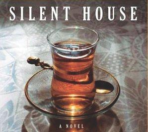 book_silent.jpg.jpe