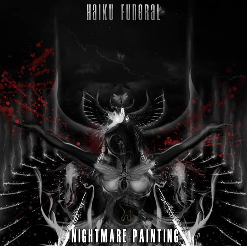 nightmare-painting-cover.jpg.jpe