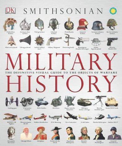 bookrev_military.jpg.jpe