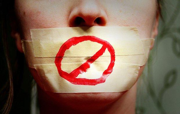 censorship.jpg.jpe