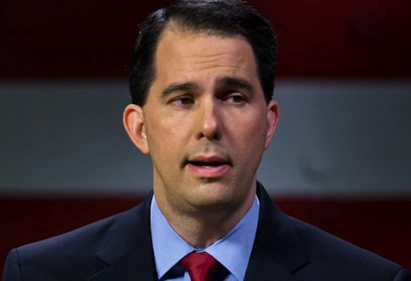 scott-walker.jpg.jpe