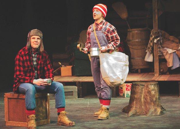theaterrev_lumberjacks.jpg.jpe