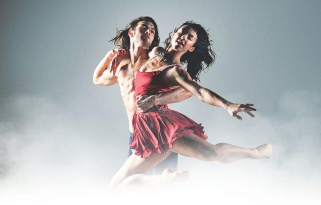 dance_prevballet.jpg.jpe