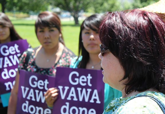 violence-against-women-act-vawa-rally.jpg.jpe