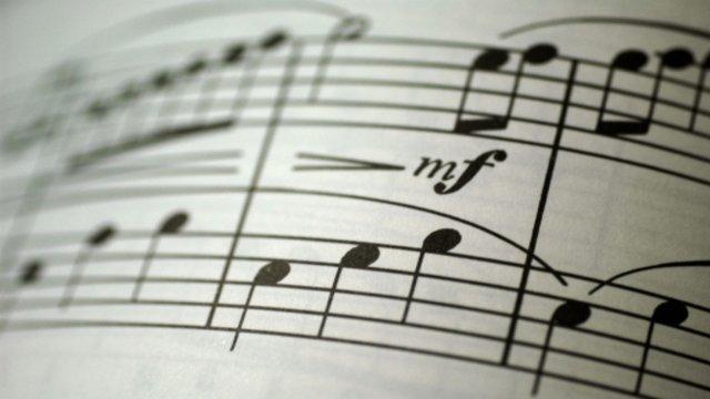sheetmusic01.jpg.jpe