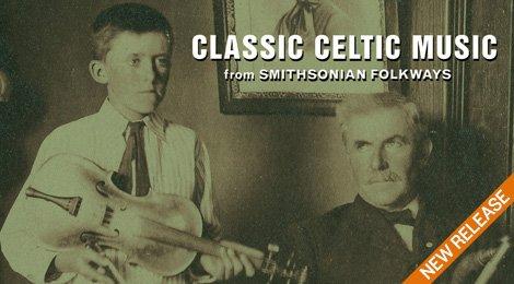 classic-celtic-banner.jpg.jpe