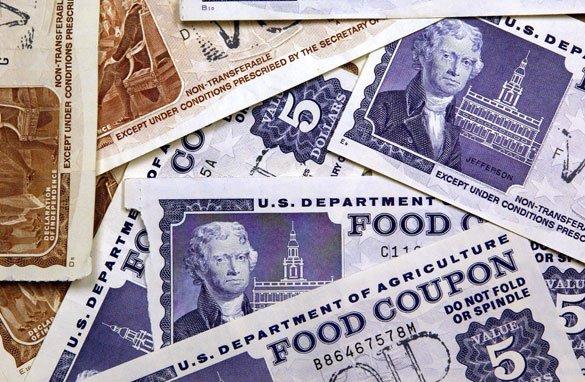 food stamps.jpg.jpe