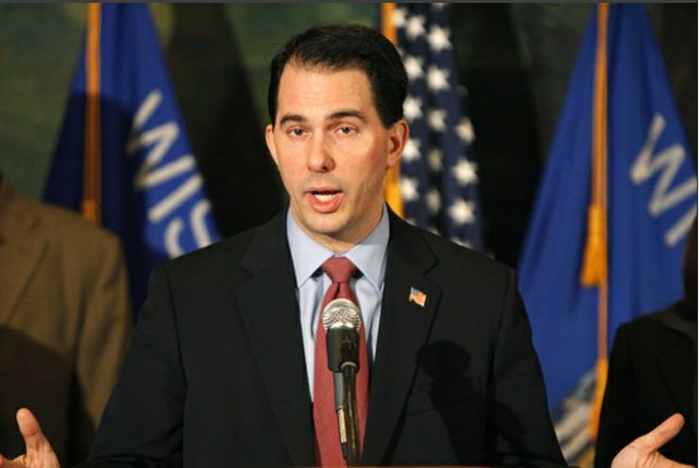 governor+scott+walker.jpg.jpe