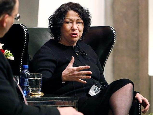 alg-sonia-sotomayor-speaks-jpg.jpg.jpe