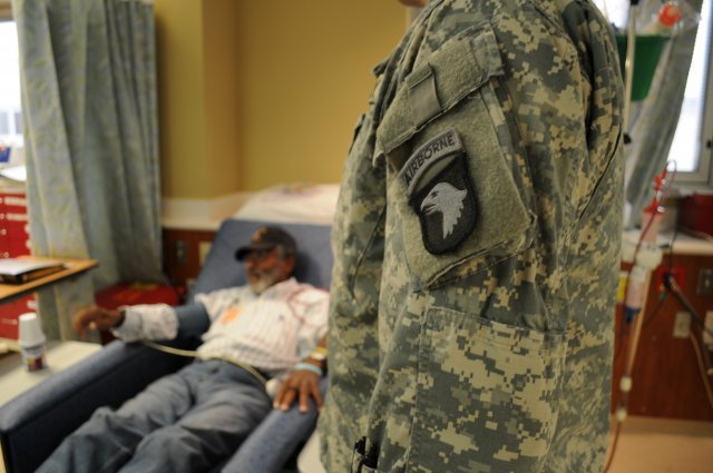 veterans-receiving-healthcare.jpg.jpe