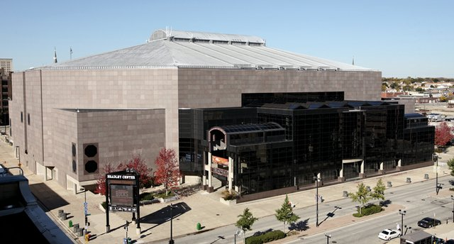 bradley center 4.jpg.jpe