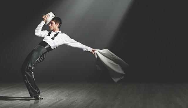 dancepre.jpg.jpe