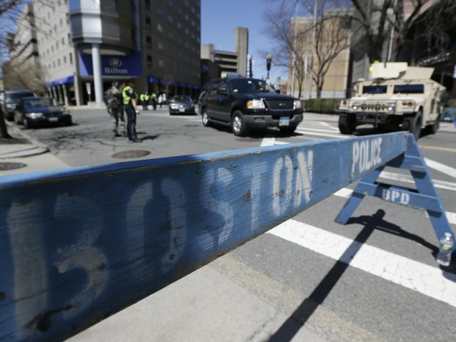 boston-marathon-explosions.jpg51-1280x960.jpg.jpe