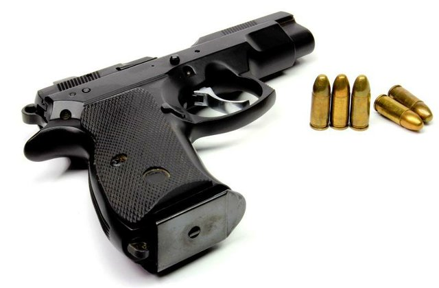 what-gun-to-purchase-consider-9mm-pistol-self-defense.jpg.jpe