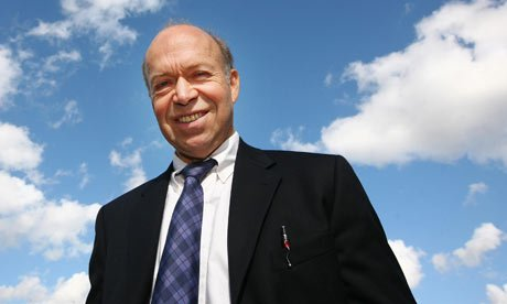 prof-james-hansen-001.jpg.jpe