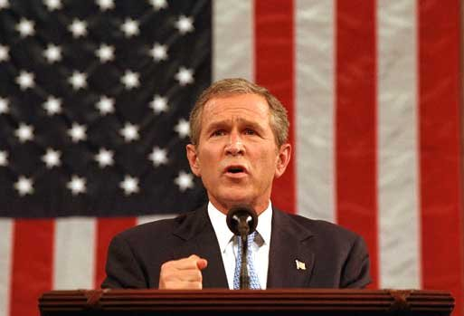 george_w_bush73.jpg.jpe