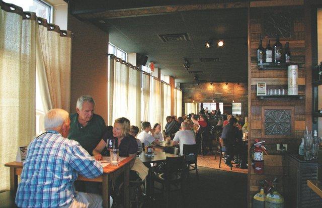 The Best Burger Joint in Brookfield? - Shepherd Express