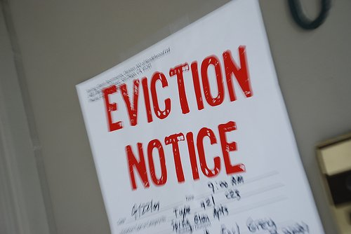 eviction.jpg.jpe