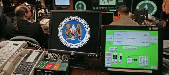 nsa-surveillance-program-e1371391932914.jpg.jpe
