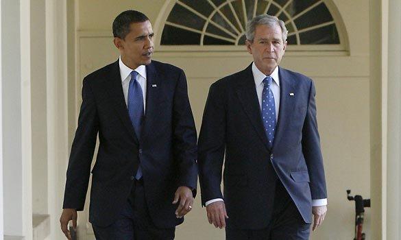 obama-bush.jpg.jpe