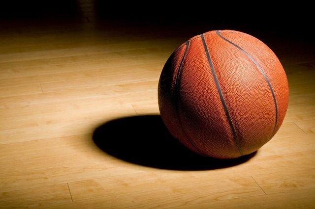 sports_basketball_template3.jpg.jpe
