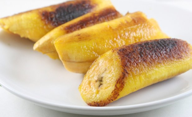 plantains.jpg.jpe