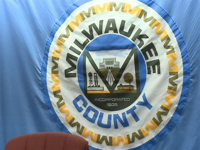 img-county-executive-disagrees-with-plan-to-reform-milwaukee-county-government.jpg.jpe