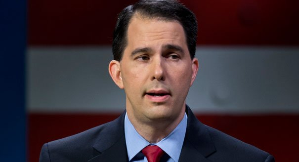 120530_scott_walker_605_ap.jpg.jpe