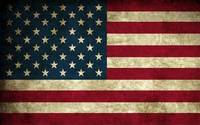 american-flag-hd-wallaper-background.jpg.jpe
