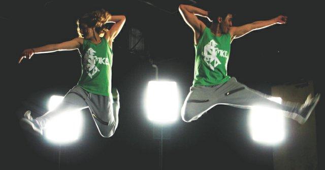 dance.jpg.jpe