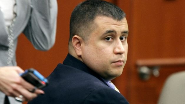 120612-national-george-zimmerman-suing-nbc.jpg.jpe
