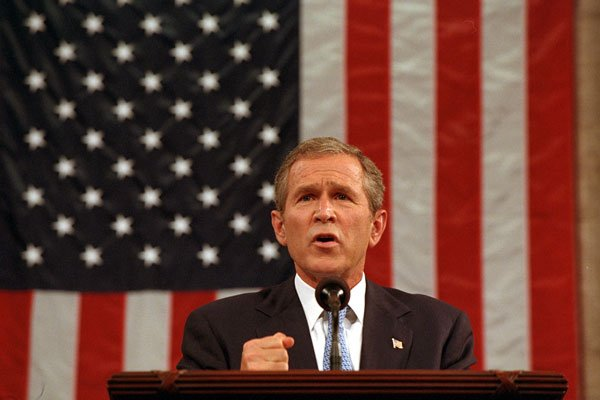 president_george_w._bush_address_to_the_nation_and_joint_session_of_congress_sept._20.jpg.jpe