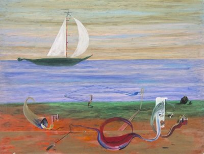 davidbarnettgallery_scaed_to_dock_oil_pastel_on_board_30x40_1992.jpg.jpe