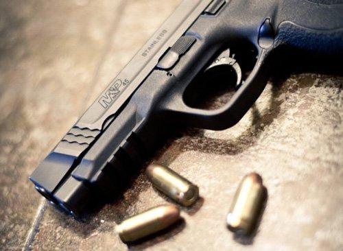ceasefirepa-vigil-handgun.jpg.jpe